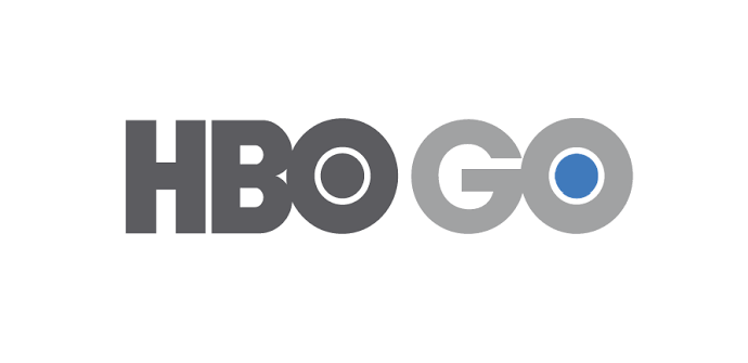 http://www.digitalcorner.com.au/images/Articles/Images/HBO-Go-outside-US.png