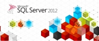 Determine your SQL Server Version, Service Pack, and Edition